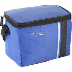 ThermoCafé™ by Thermos® Blue Cooler