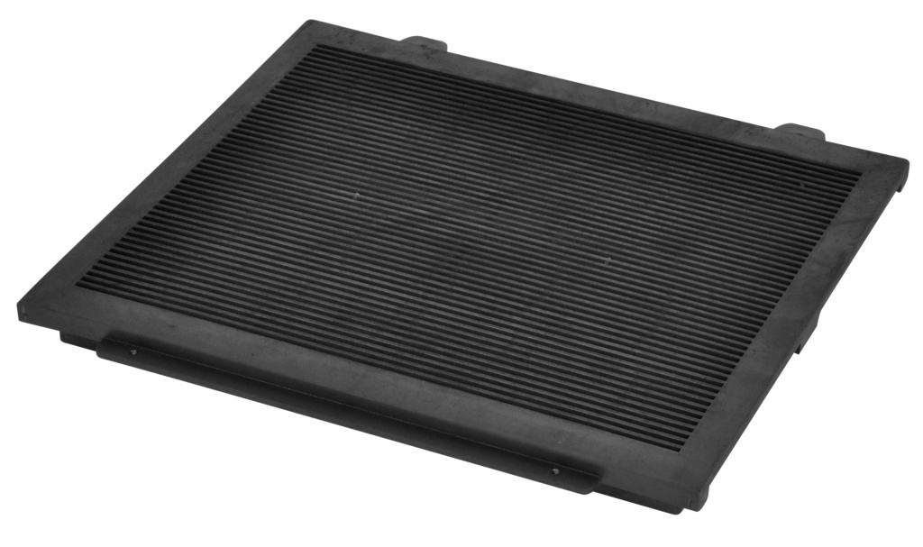 Kitchenplus Carbon Filter For SLGH90 - Fits 317242 90cm Glass Cooker Hood
