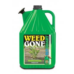 Buysmart Weed Gone