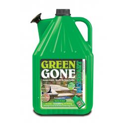 Buysmart Green Gone