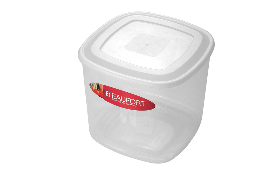 Beaufort Square Food Container - 5L