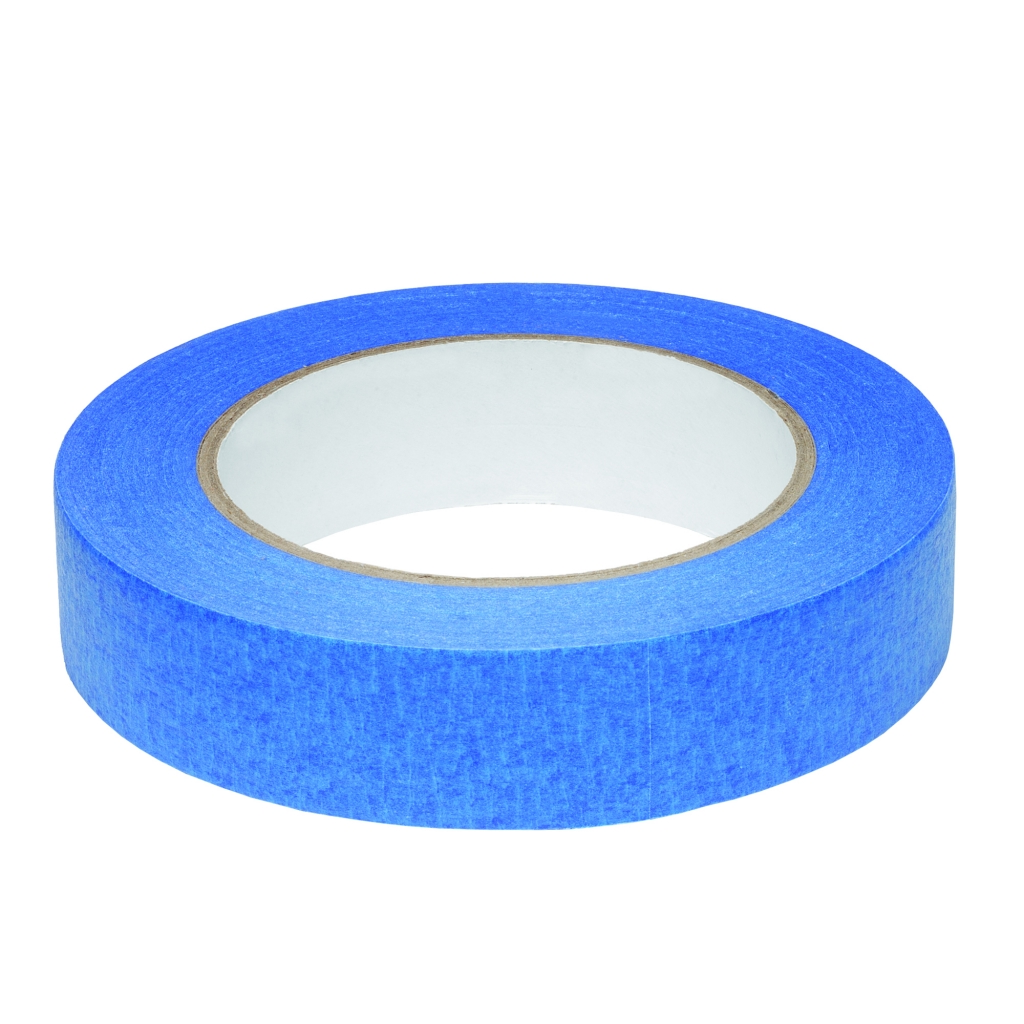 SupaDec 28 Day Professional Edge Masking Tape - 50mm x 50m