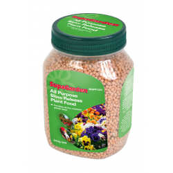 SupaGarden All Purpose Slow Release Plant Food