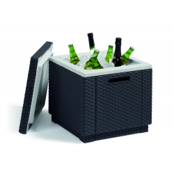 Allibert Ice Box