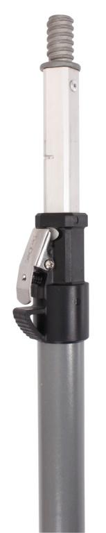 ProDec Advance Super Lock Extension Pole - 2-4'