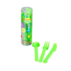 Wham 12 Piece Cutlery Set