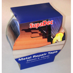 SupaDec Metal Repair Tape