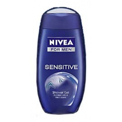 Nivea Shower Wash