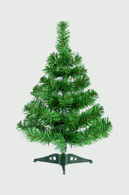 Premier Table Top Tree - 45cm