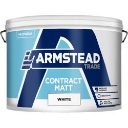 Armstead Trade Contract Matt 10L