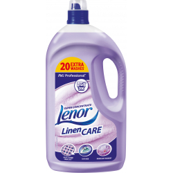 Lenor Fabric Conditioner