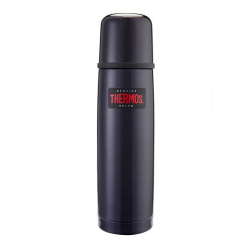 Thermos Light and Compact Flask 500ml