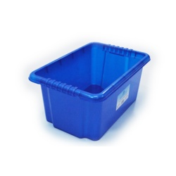 TML Storage Box