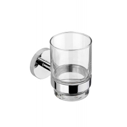 Croydex Romsey Tumbler Holder