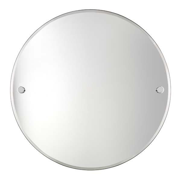 Croydex Romsey Mirror