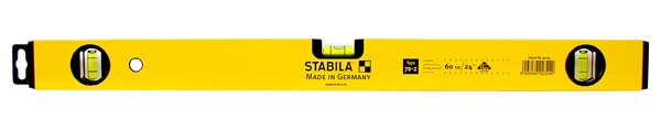 Stabila 70 Level - 60cm