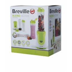 Breville Blend Active Sports Bottle Blender