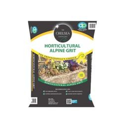 Deco-Pak Horticultural Alpine Grit - Handy Pack