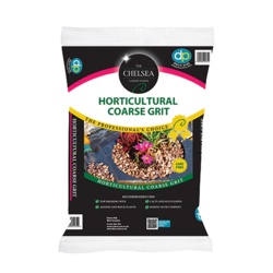 Deco-Pak Horticultural Coarse Grit - Large Pack