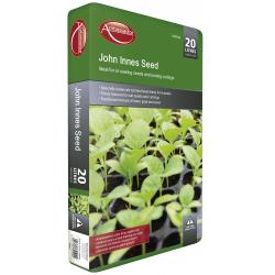 Ambassador John Innes Seed Compost