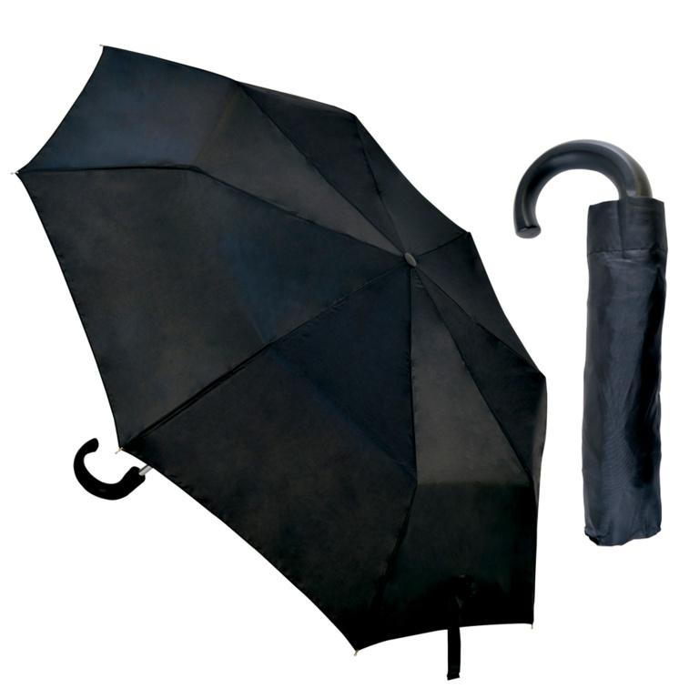 Ks Brands Umbrella - Telescopic