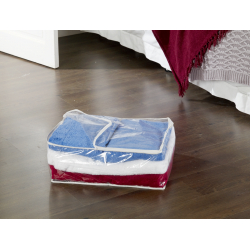 H & L Russel Blanket Storage Bag