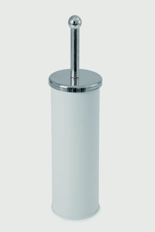 Blue Canyon Toilet Brush 10x27 - White