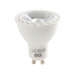 Luceco GU10 LED Non Dimmable 5w