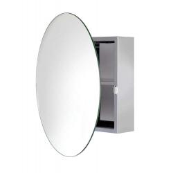 Blue Canyon Spectrum Oval Restroom Washroom WC Sink Shower Soap Dish Black