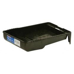 SupaDec 4 inch Paint tray