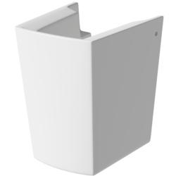 SP Micro Semi Pedestal