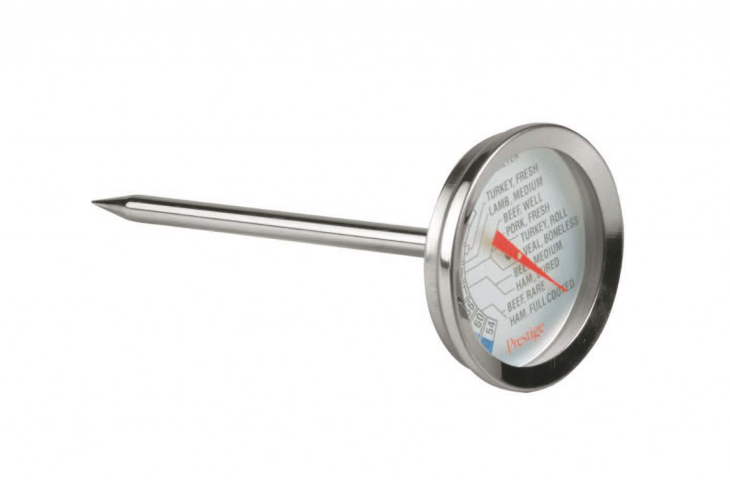 Prestige Meat Thermometer