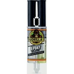 Gorilla Epoxy
