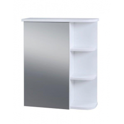 Blue Canyon Turin Bathroom Cabinet