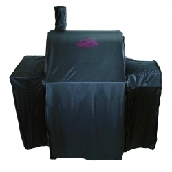 Premier Patio Pro Barbecue Cover