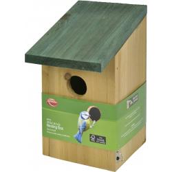 Ambassador Small Birds Nesting Box