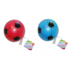 Boyztoys Plastic Football