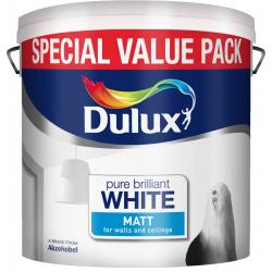 Dulux Matt 6L