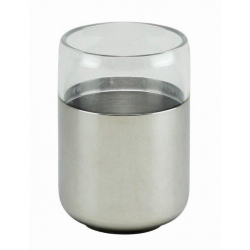 Blue Canyon Diamond Tumbler