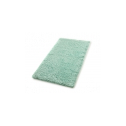 Blue Canyon Bath Mat 60x90 - Slate