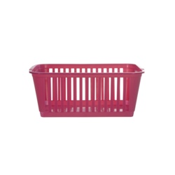Whitefurze Handy Basket