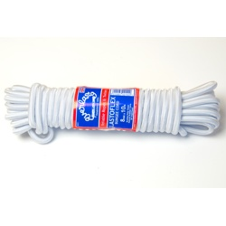 Everlasto Bungee Cord 10m x 8mm