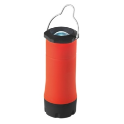 SupaLite 2 in1 Mini Camping Lantern