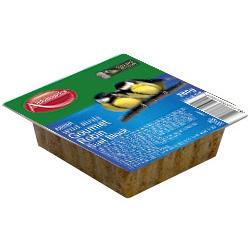 Ambassador Gourmet Suet Cakes - For Robins