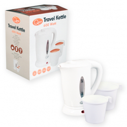 Quest Travel Kettle
