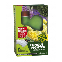 Bayer Fungus Fighter Concentrate