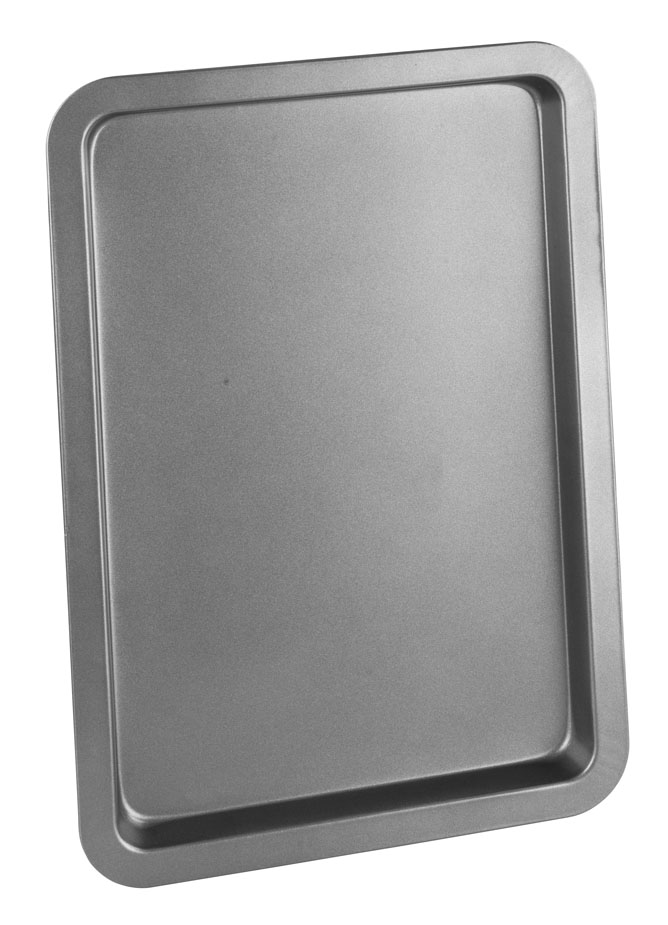 Chef Aid Non Stick Baking Tray - 33x21.5x1.5cm