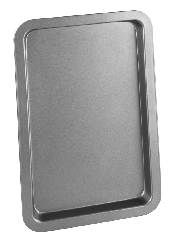 Chef Aid Non Stick Baking Tray - 30x21.5x1.5cm