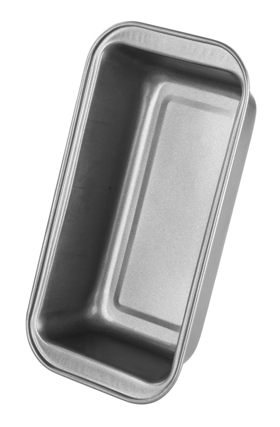 Chef Aid Non Stick 2lb Loaf Pan - 21 x 11 x 6cm