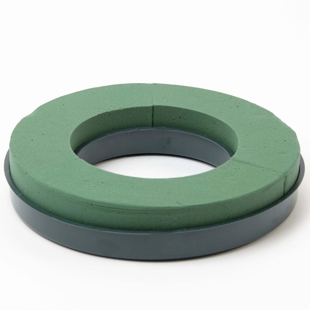 Oasis Naylorbase Ring - 10